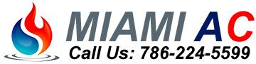Miami AC