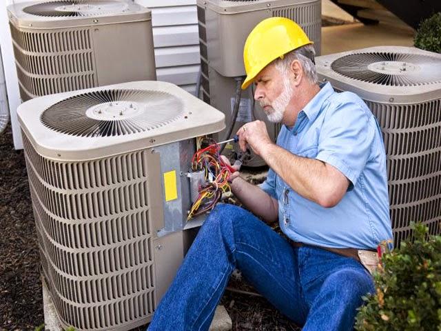 Palm Beach Gardens Air Conditioning Repair Service Miami Ac